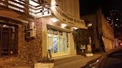 Дом актёра, Молодогвардейская улица на фото Самары