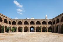 Khan al-Franj, Sidon, Lebanon