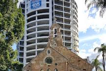 St. Andrews Lutheran Church, Brisbane, Australia