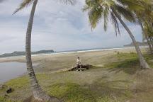 Samara Adventure Company, Playa Samara, Costa Rica