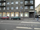 СДМ-БАНК, Пушкарский переулок на фото Санкт-Петербурга