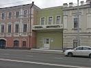 Центр Сервиса и Качества, улица Габдуллы Тукая на фото Казани