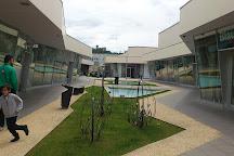 The Smart Gallery, Reggello, Italy