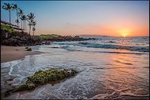 Po'olenalena Beach, Wailea, United States