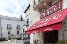 Confetti Andria, Andria, Italy