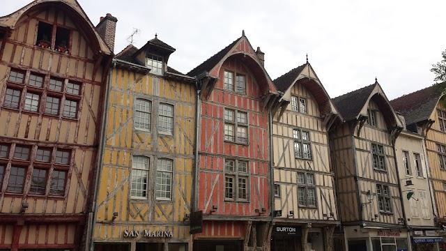 Hôtel Arlequin
