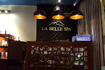 La Belle Spa, Hanoi, Vietnam