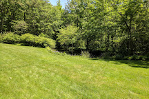 Leonard J. Buck Garden, Far Hills, United States