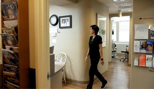 Dentist in San Clemente CA