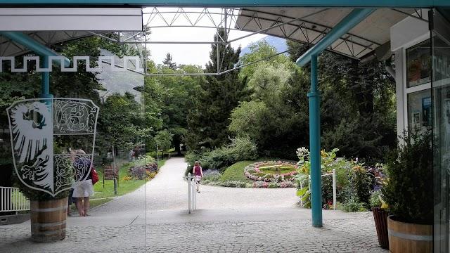 Michael-Ende-Kurpark
