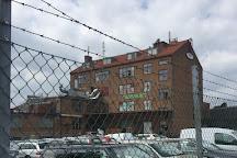 Tropikariet, Helsingborg, Sweden