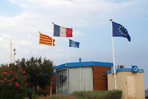 Aquarium de Canet-en-Roussillon, Canet-en-Roussillon, France