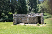 Marshall Gold Discovery State Historic Park, Coloma, United States