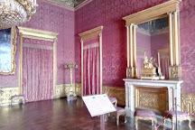 Musei Reali, Turin, Italy