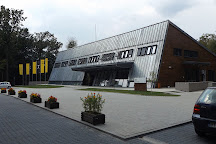 ASTRA Museum, Sibiu, Romania