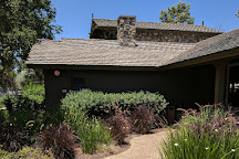 Arroyo Trabuco Golf Club, Mission Viejo, United States