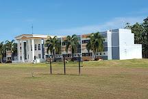 Catholic University of Puerto Rico, Ponce, Puerto Rico