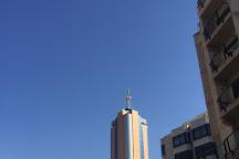 The Casino at Portomaso, Saint Julian's, Malta