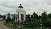 Леонтьевская церковь, Угличская улица на фото Ярославля