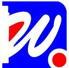 D Watson Group Of Pharmacies