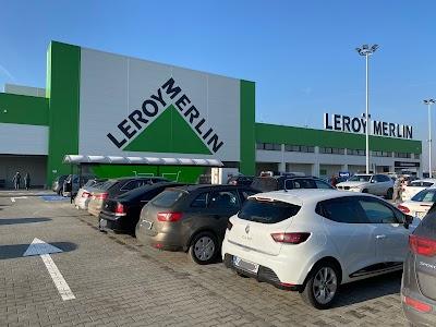 Leroy Merlin Krakow Wieliczka Powiat Wielicki Lesser Poland 48 12 281 58 00