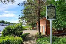 Saugatuck-Douglas Historical Museum, Saugatuck, United States