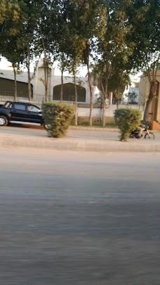 Sindh Board of Technical Education karachi
