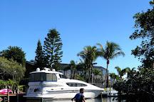 321 Boat Rentals & Club, Melbourne, United States