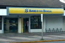 Praca da Liberdade, Bonito, Brazil