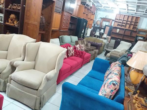 Bintang Furniture Jatiwarna
