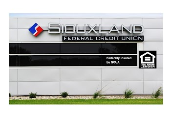 Siouxland Federal Credit Union Payday Loans Picture