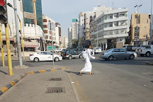 Balad, Jeddah, Saudi Arabia