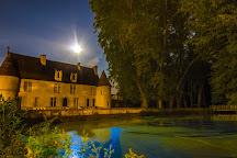 Prieure de Cayac, Gradignan, France