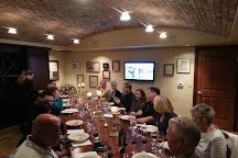 Seghesio Family Vineyards, Healdsburg, United States