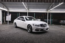 Western Auto Right Hand Drive – Import – Export Japnese 4×4 RHD Cars in Dubai dubai UAE