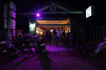 Sport Legends Arena, Siem Reap, Cambodia