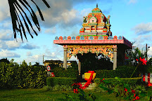 Siva Soopramaniar Kovile Bel-Air Riviere Seche, Bel Air, Mauritius