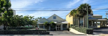 Southernmost Federal Credit Union Payday Loans Picture