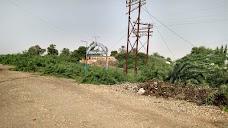 Railway Police Station hyderabad Kotri