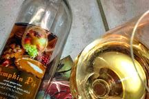 Wenwood Farm Winery, Bland, United States