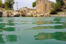 Rohtas Fort, Rawalpindi, Pakistan