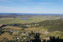 Mount Ninderry, Yandina, Australia