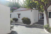 Cala Montjoi, Roses, Spain