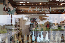Bay of Apostles, Apollo Bay, Australia