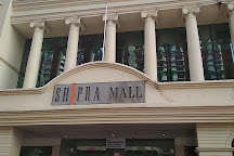 Shipra Mall, Ghaziabad, India