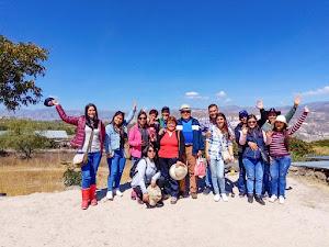 Inkasic Travel Perú (Ayacucho) 3