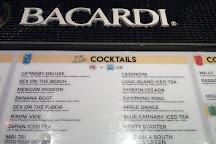 Carnaby Club, Rimini, Italy