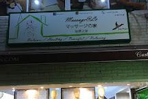 Massage@Le, Bangkok, Thailand