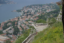 Stari Grad Kotor, Kotor, Montenegro