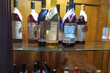 Mattaponi Winery, Spotsylvania, United States